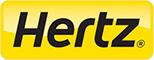 freerental